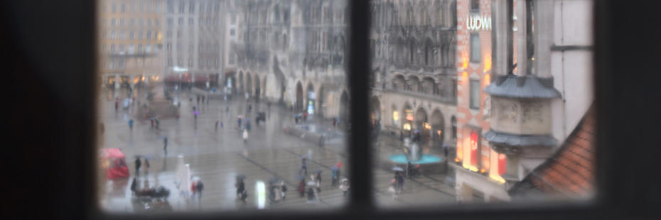 Munich, Germany featured image